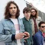 The War On Drugs (Mobile)