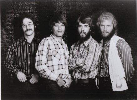 creedence-clearwater-revival-mobile